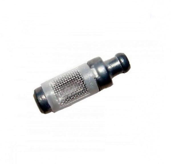 Масляный фильтр для HUTER BS-25, BS-40 - фото товара