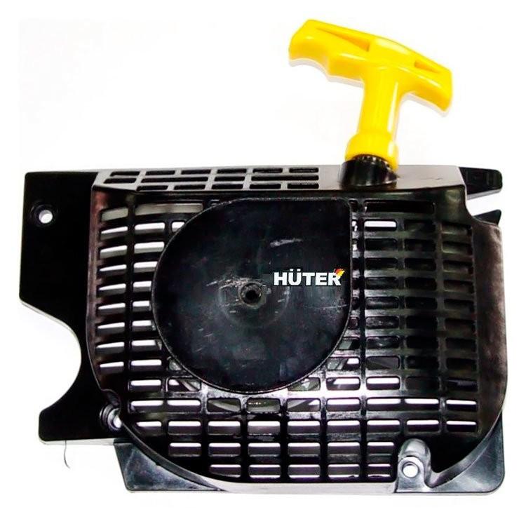 Стартер для HUTER BS-45, BS-45М, BS-52 - фото товара