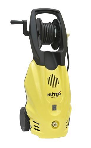 Мойка HUTER W105-AR - фото товара