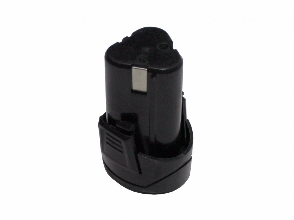 Аккумулятор для ВИХРЬ ДА-12-2, ДА-12-2к - фото товара