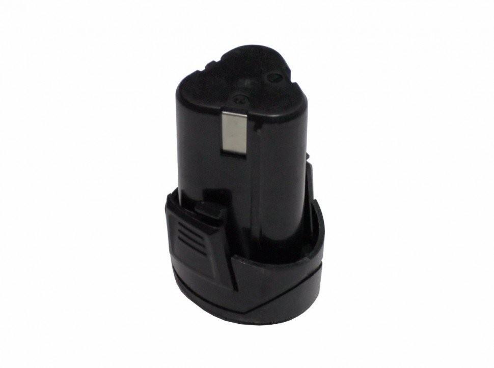 Аккумулятор для ВИХРЬ ДА-12Л-2К - фото товара