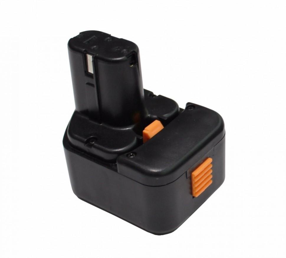 Аккумулятор для ВИХРЬ ДА-18-2к - фото товара