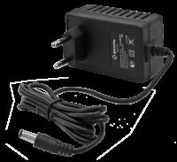 Адаптер для ДА-14,4Л-2К (АП14Л1 DCG) Вихрь, шт - фото товара